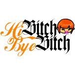 HiBITCH copy.png