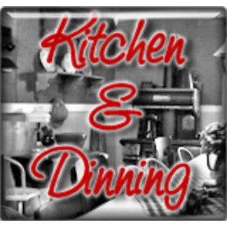 Kitchen & Dinning