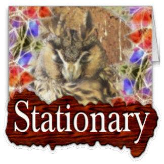 Stationery/Schreibwaren