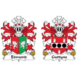 Edmond - Guttyns