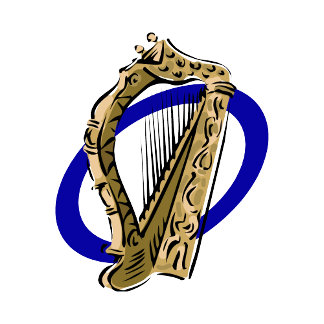 Ornate harp graphic blue ring.png