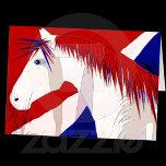 patriotic_horse_card-p137053232080822726qjc6_525.j