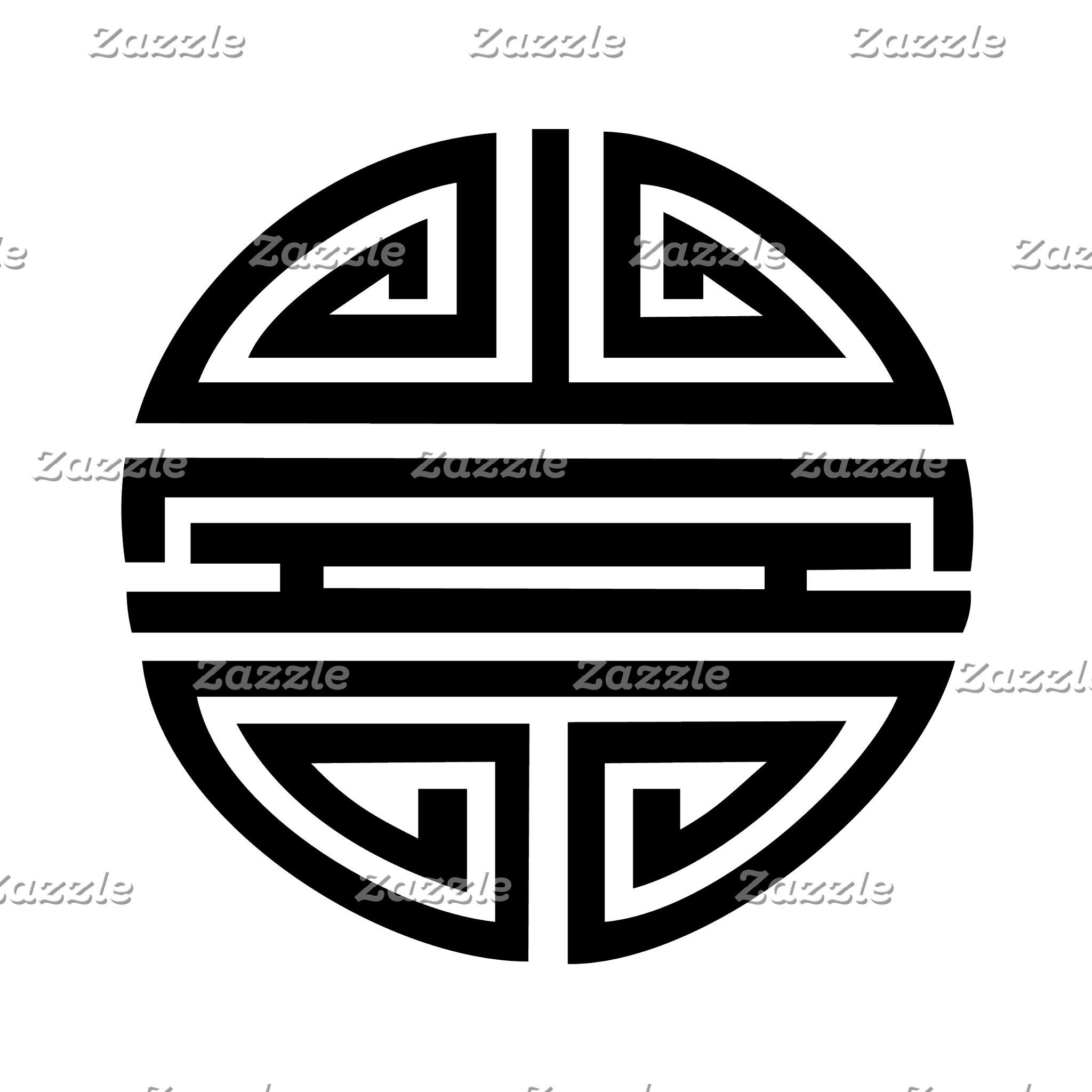 ► Longevity Symbol