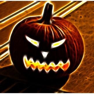 Halloween2 (2 Designs)