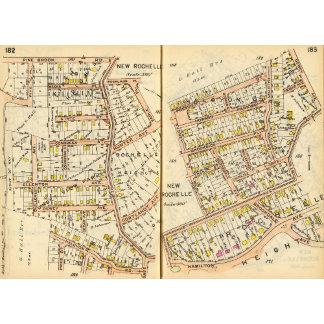 182183 New Rochelle