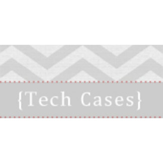 Technology Cases