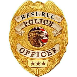 Police_Badge_Reserve
