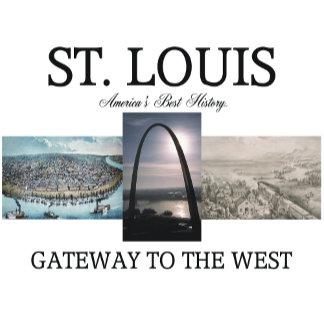 St. Louis Gateway