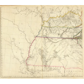 Indian Settlements in North America 3