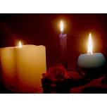 candles 1 PS LRG.jpg
