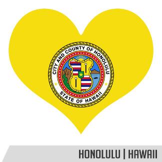Honolulu | Hawaii