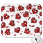 love_is_white_mousepad-p144091049897587357trc6_380