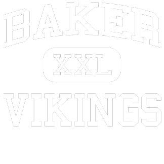 Baker City