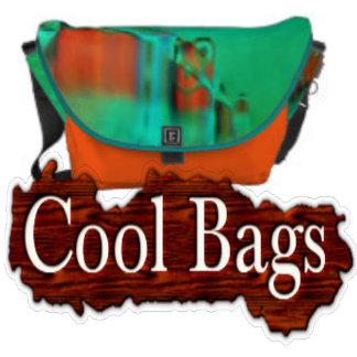 Bags/Taschen