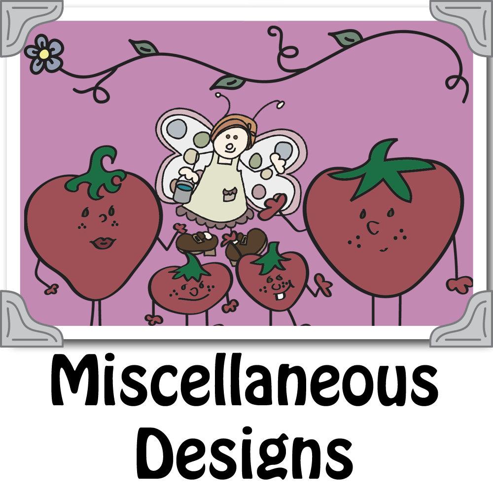 Miscellaneous_Designs