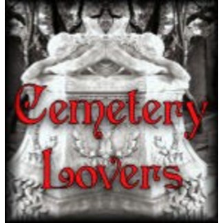 """Cemetery Lovers"""