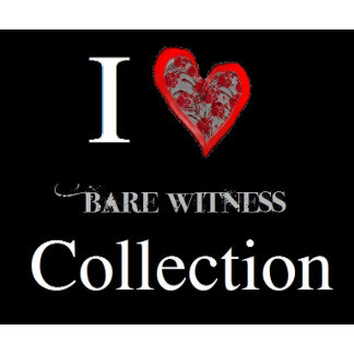 I Heart Collection