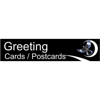 Greeting Cards / Postcards