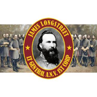 Longstreet -AFGM 2