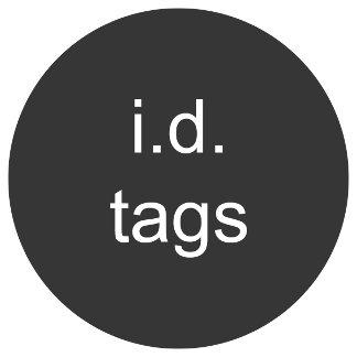 I D Tags