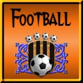 Soccer (Football)