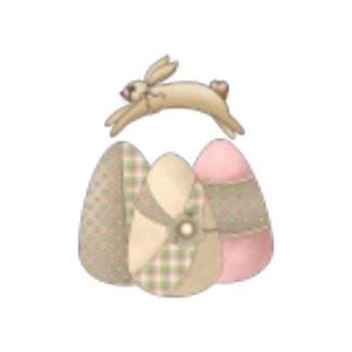 ♥ Easter