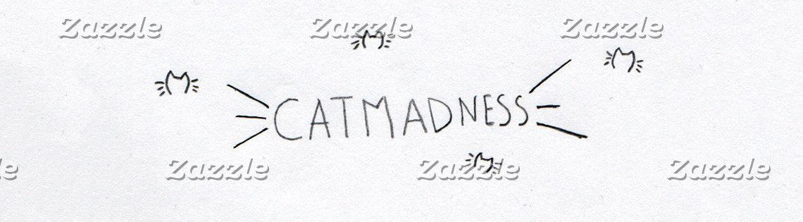 catmadness