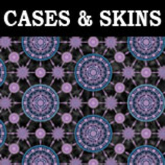 Cases and Skins
