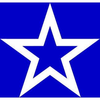 Patriotic Star Lite