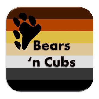 Bears n Cubs
