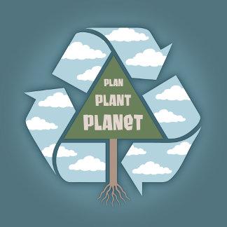 Plan-Plant-Planet