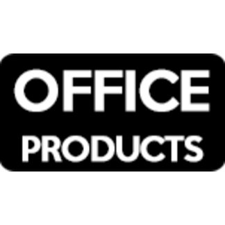 Office product