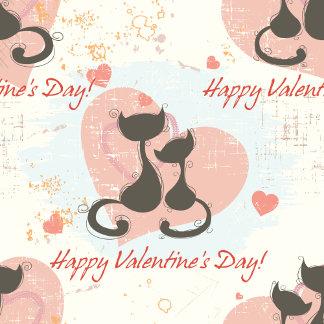 Happy Valentine's Day Gifts