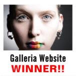 Winner17a.jpg