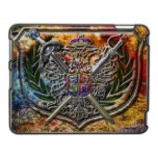 iPad Cases Original Collectable & Customizable