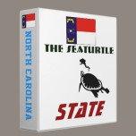 North_Carolina_The_Seaturtle_State_Territory_binde