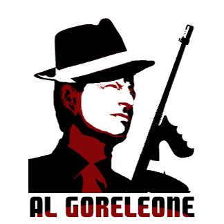 AL GORELEONE