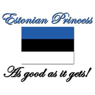 Estonia Gifts