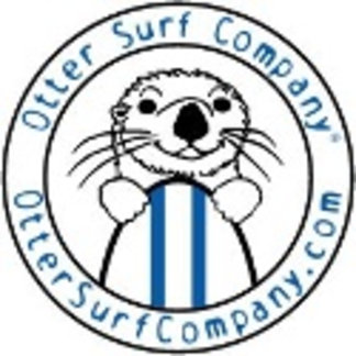 Otter Surf Company - Custom Designs