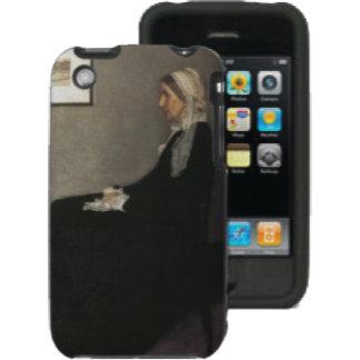 Fine Art iPhone 3 Cases