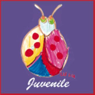 Juvenile