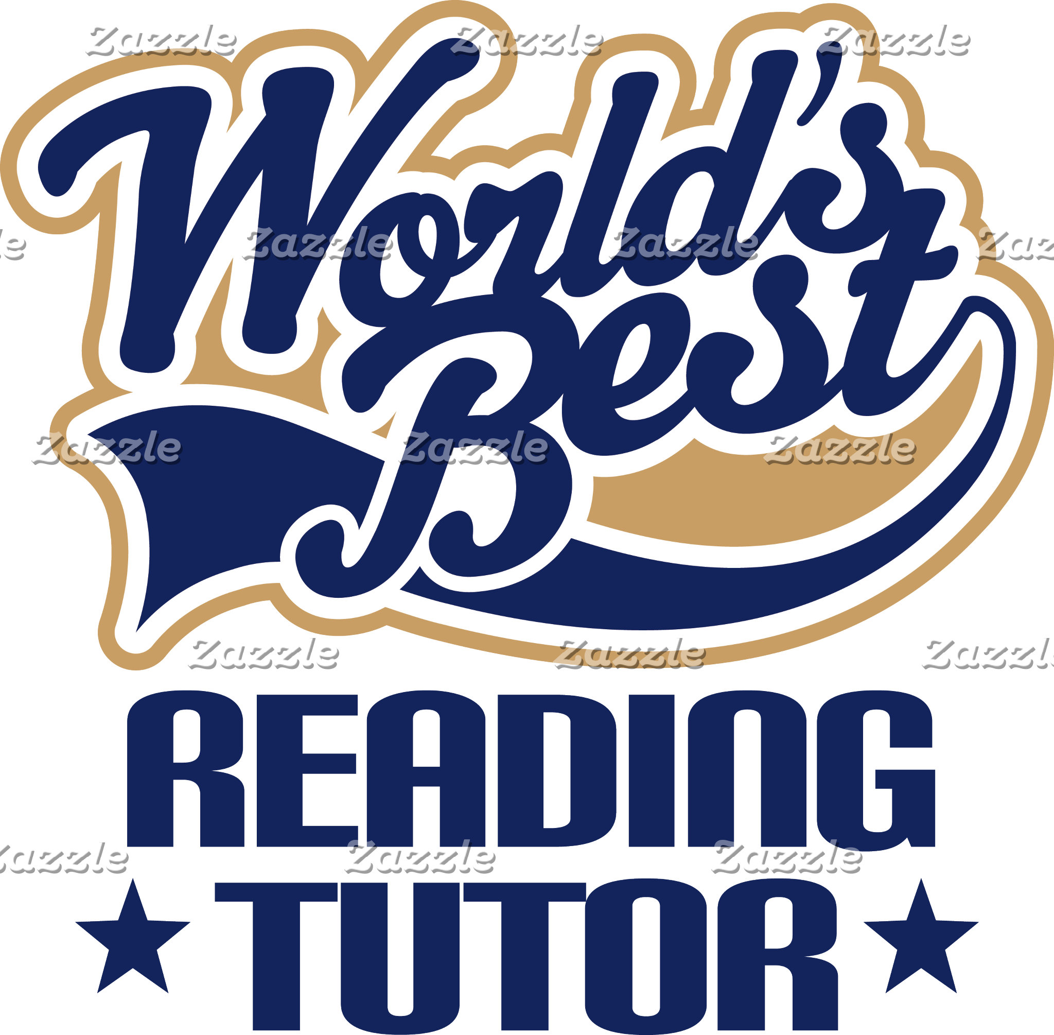 Reading Specialist