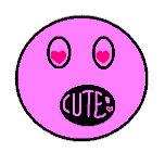 cutesmile2.PNG