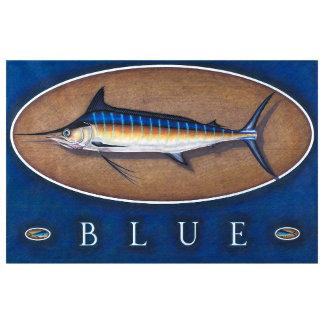 Blue Marlin Original