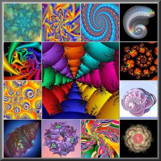 Digital Art Designs