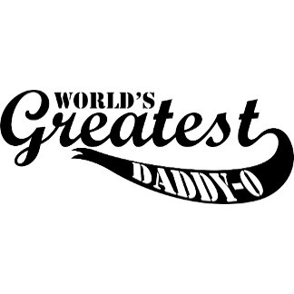 World's Greatest...