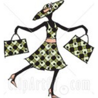 Bags, Totes and Linens
