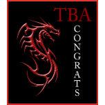 WebzPickz TBA Congrats.png