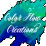 Color Flow Creations