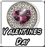Valentines Day Items!